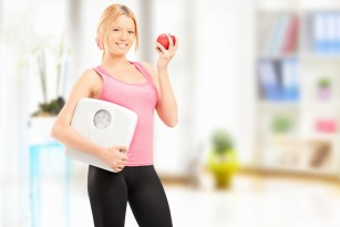 pierdere in greutate ideala pentru ingrasare ma