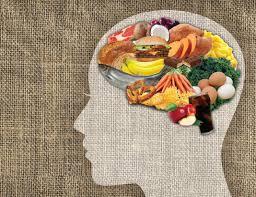 slăbiciune pentru pierderea în greutate pierderea în greutate deci descurajată