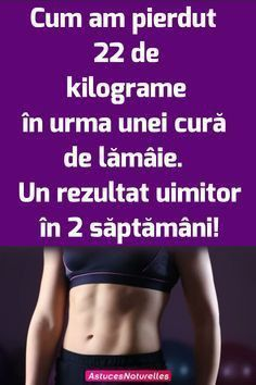 pierdere în greutate 42 de kilograme