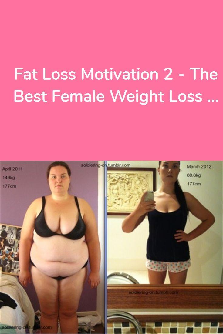 puteți pierde grăsime în 2 luni pierderea în greutate a intervalului de conducere