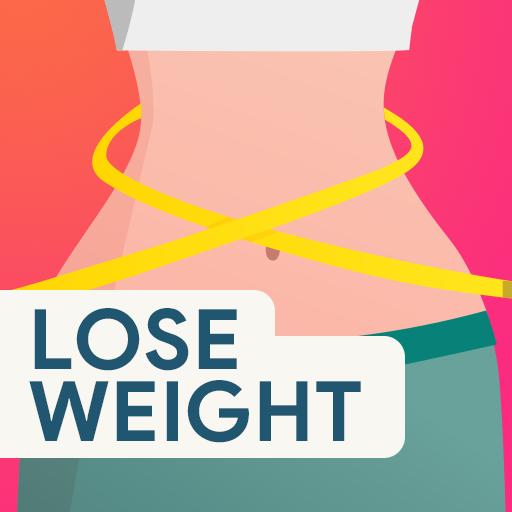 pierdere în greutate bugetară cum pot să-mi trântesc pe umeri