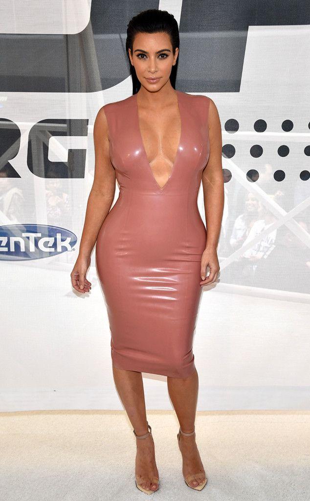 kim kardashian pierdere greutate)
