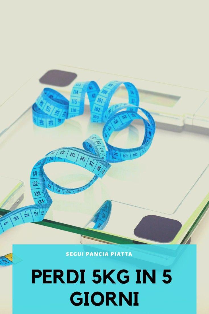 Yahoo Jung jun ha pierdere în greutate Căutare