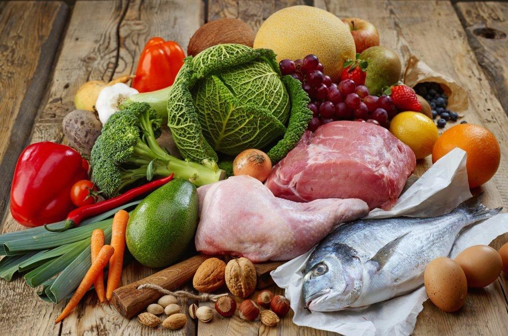 pierdere în greutate sănătoasă în fiecare săptămână