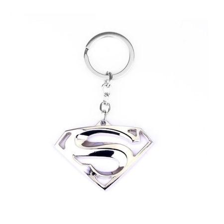 pierdere în greutate superman