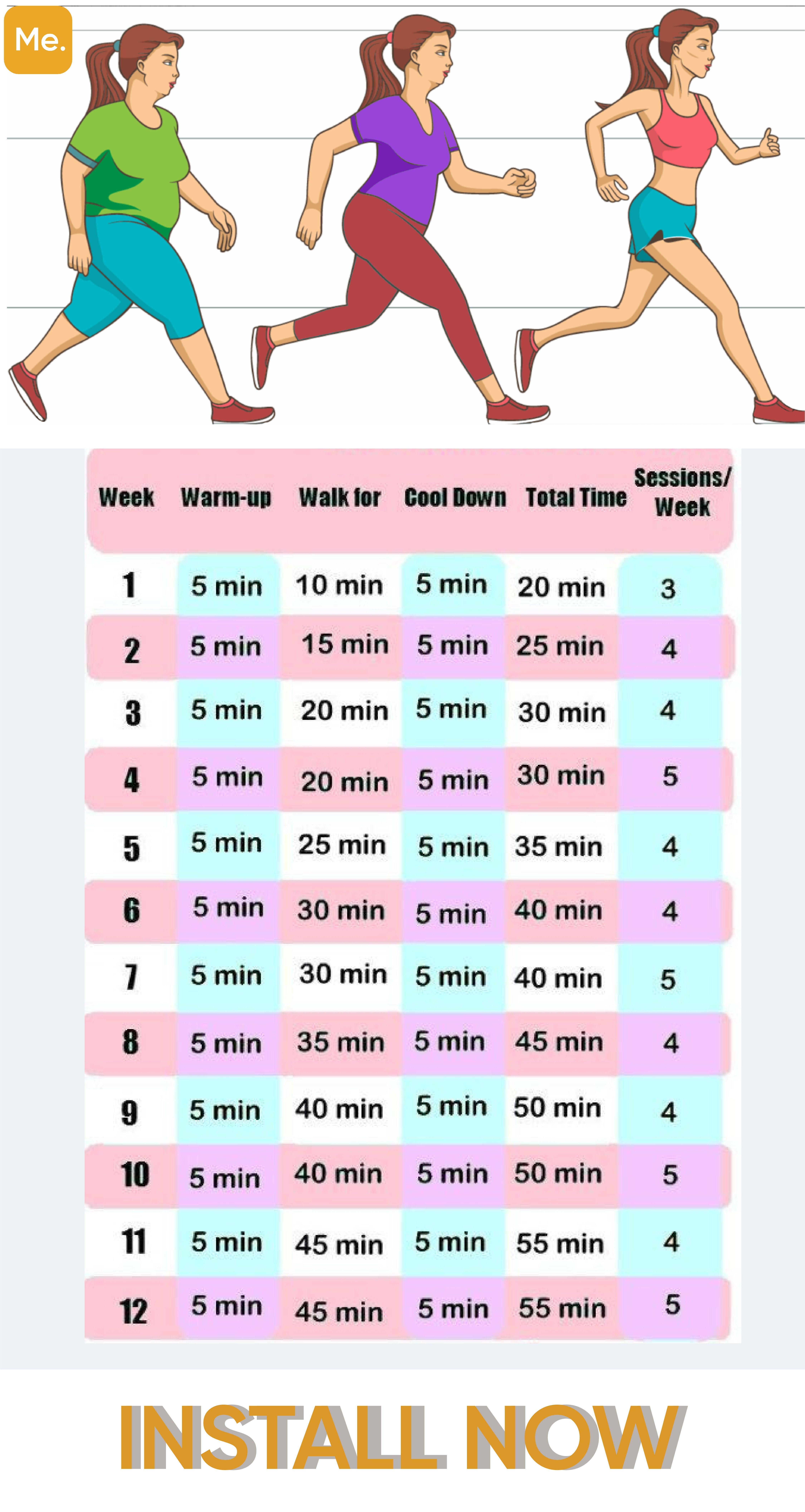 pierdere în greutate symlin tip 1 scăderea în greutate a puterii bi