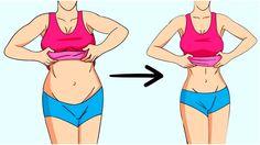 Épinglé sur pierdere în greutate