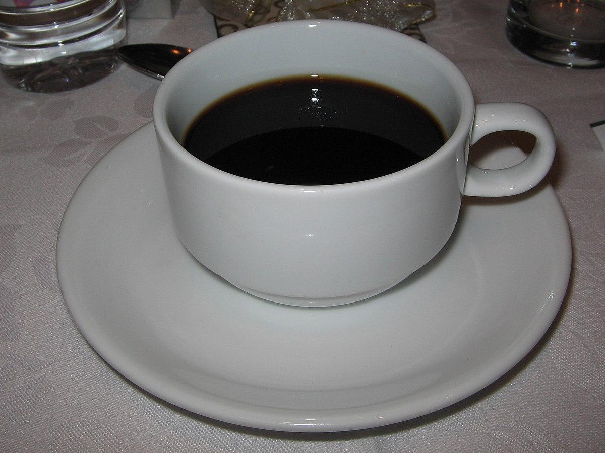 pierderea de grăsime a cafelei negre cel mai bun mod de a pierde în greutate pentru mame