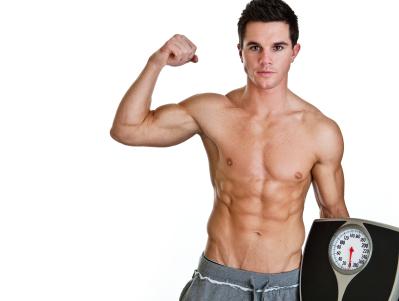 Pierderea de grăsime yohimbină pubmedă cum să îmbunătățești metabolismul pentru a pierde în greutate