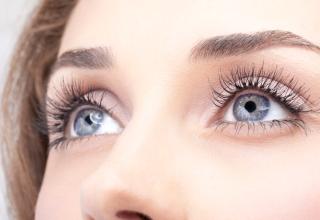 pierderea grasimilor oculare