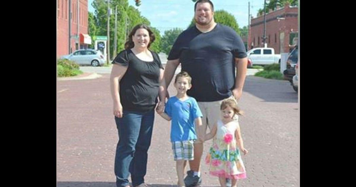 pierderea în greutate a cuplului căsătorit 51 și încearcă să slăbească
