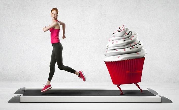 pierderea în greutate a performanței maxime