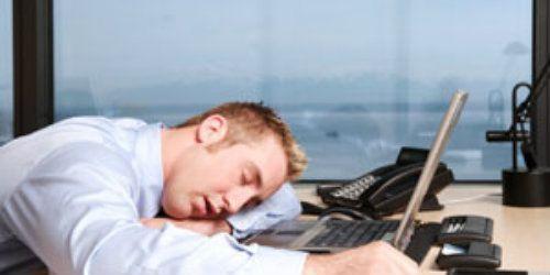 pierderea în greutate cauzând oboseală cum să slăbească fesele