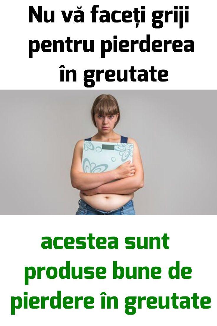 Pierdere in greutate – informatii si sfaturi | alegsatraiesc.ro