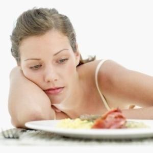 cele mai bune sfaturi de pierdere în greutate pentru mireasă