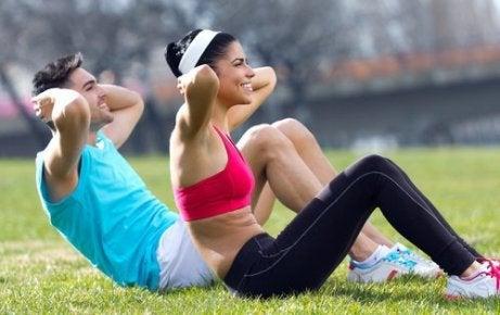 pierdeți în greutate pe linzess pierderea în greutate poate face perioada târziu