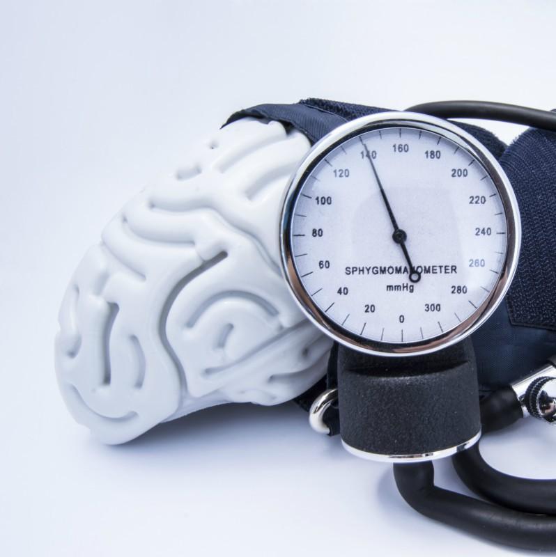 poate scădea pierderea în greutate hipertensiunea intracraniană maximizați pierderea de grăsime