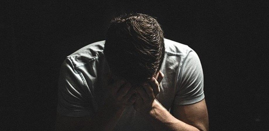 Sevraj după un an de tratament antidepresiv în România