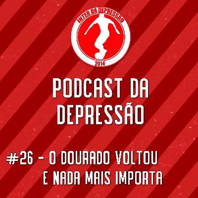 podcast de pierdere de grăsime)