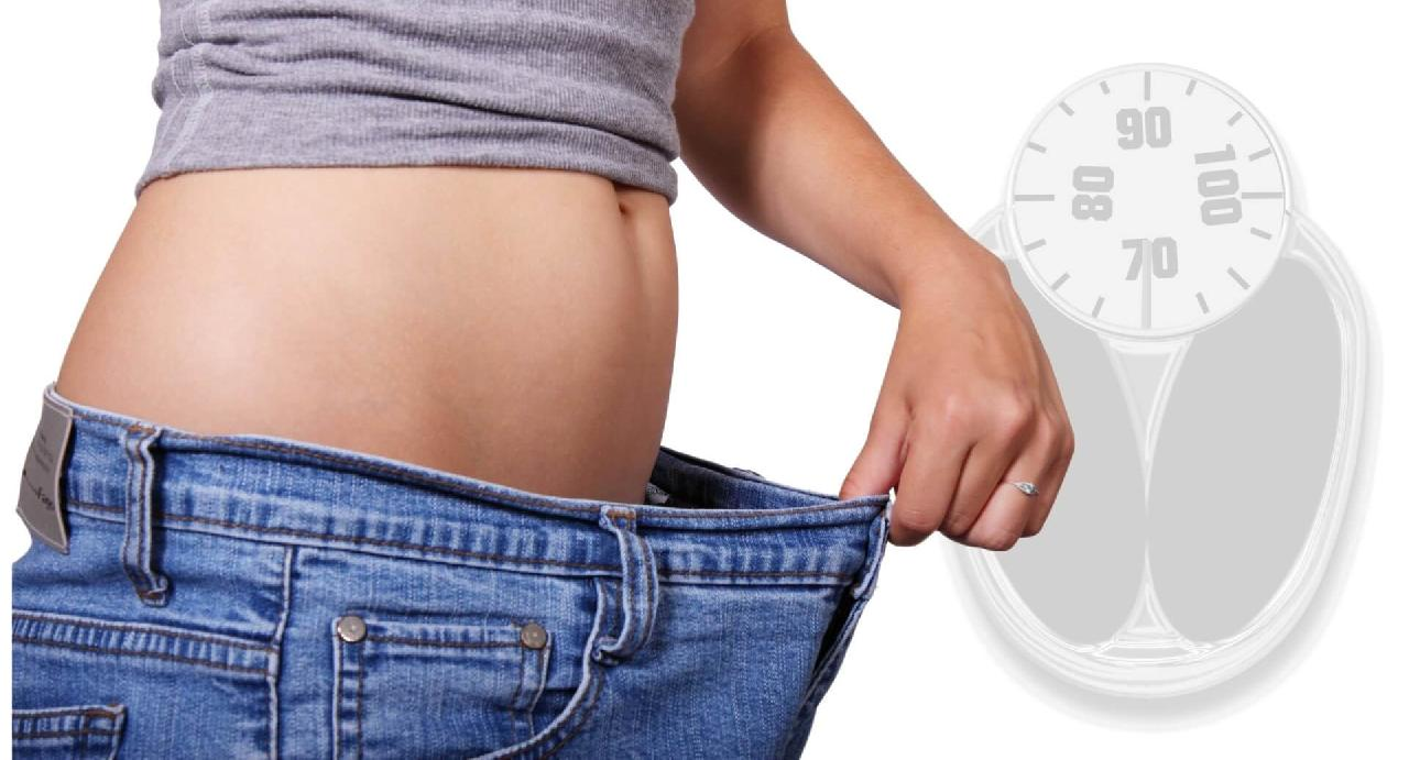 8 metode prin care poti reduce consumul de zahar - MYPROTEIN™