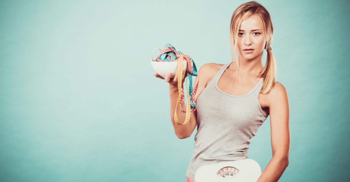 pierde grăsimea corporală în două luni scădere în greutate 1 kg pe lună