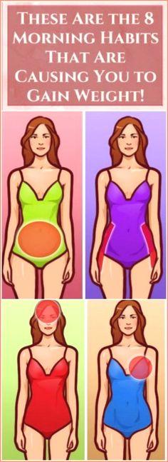 pierderea în greutate noomcom Motivele pentru pierderea în greutate a copilului