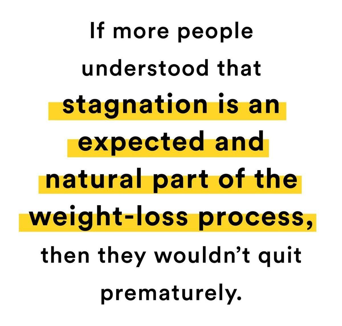 revenind pentru pierderea în greutate cât timp)