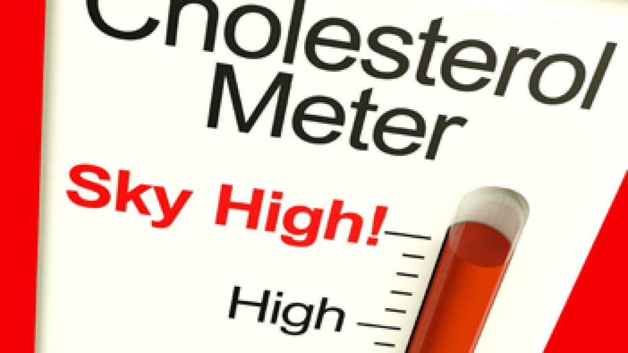 Pasi simplii pentru scaderea colesterolului | Farmacia Canadiana – Blog
