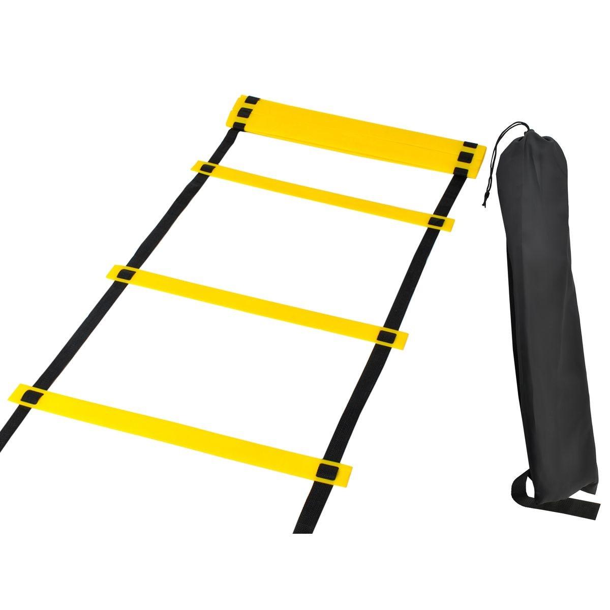 Un set de exerciții pe o platformă în trepte. Care sunt lecțiile de aerobic pas pentru incepatori