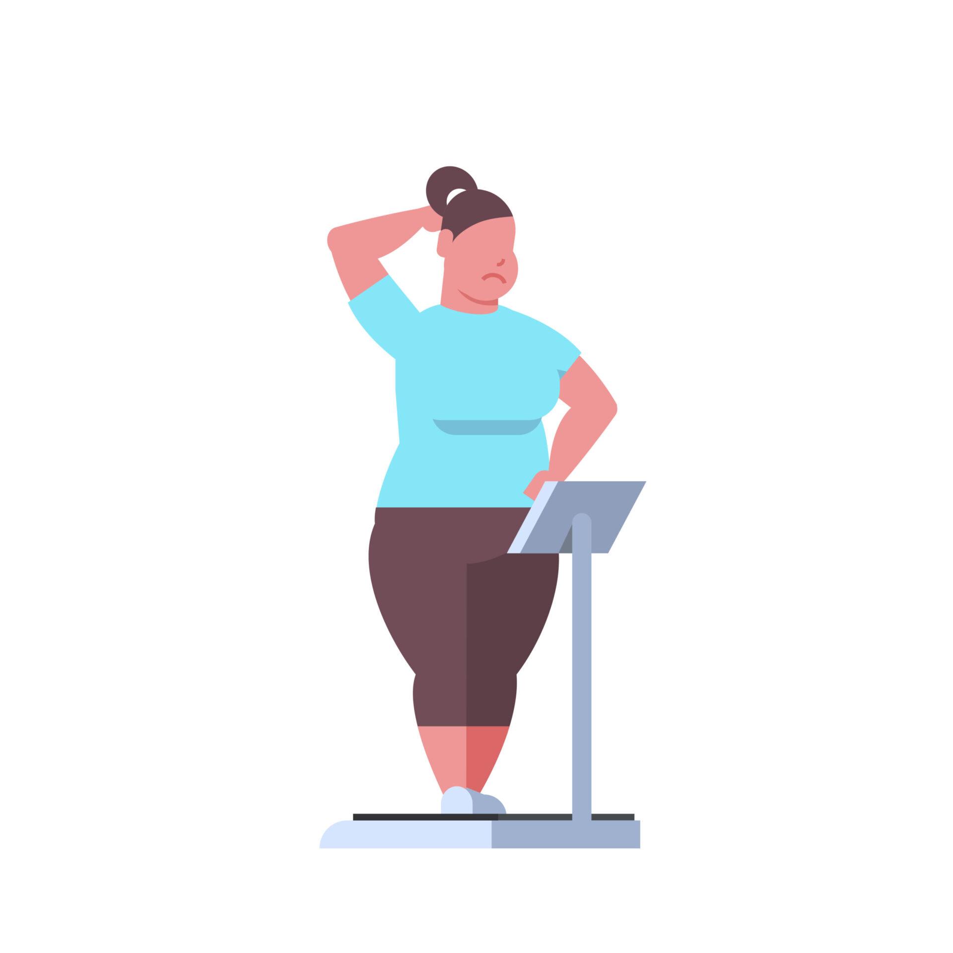 scădere în greutate atunci când sunt obezi 67 și nu poate slăbi