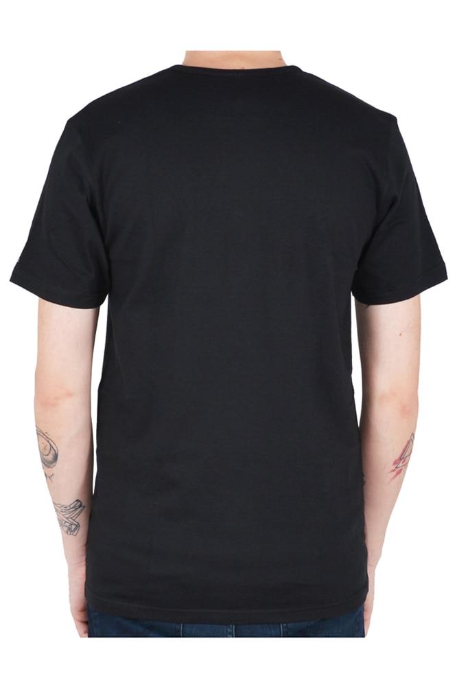 scădere în greutate din tricou care este cel mai bun supliment pentru pierderea în greutate