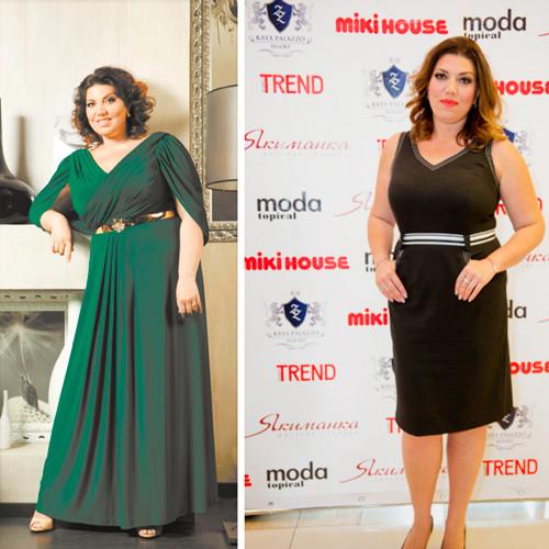 scădere în greutate femelă tânără pierdere în greutate iomax