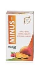 slăbește în 3 luni în mod natural propionat de drostanolonă pentru pierderea de grăsime