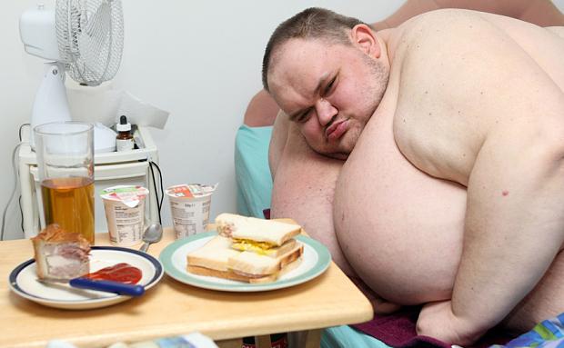 scădere în greutate la bărbat de 65 de ani