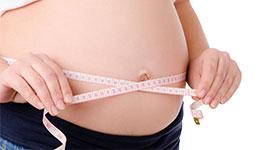 scădere în greutate în săptămâna 2