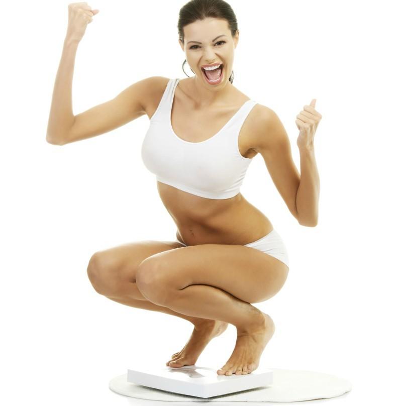 scădere în greutate pe viață