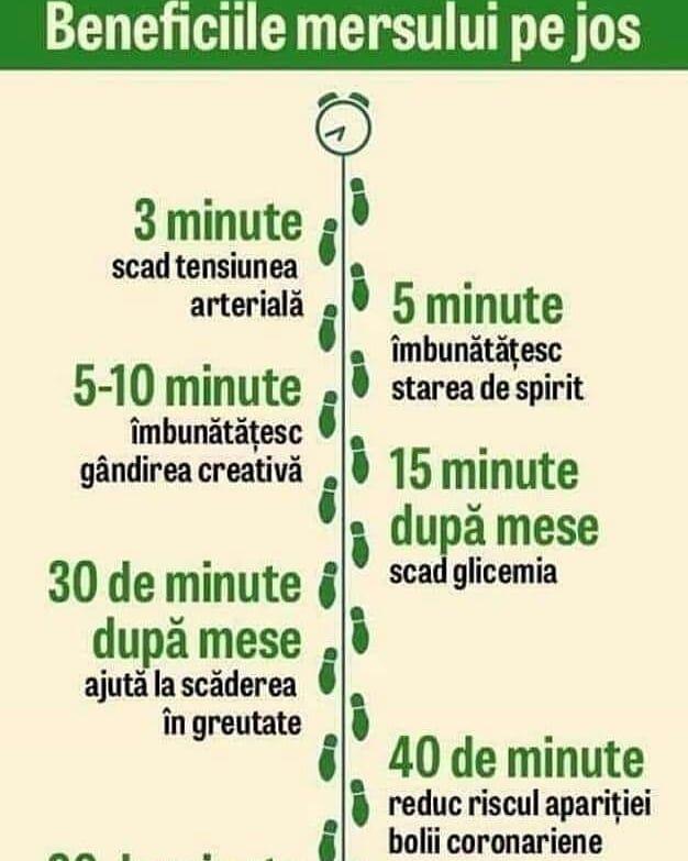 cum să ajuți un om să piardă în greutate)