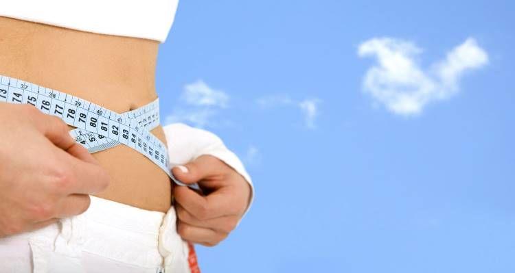 Riscurile supraponderabilitatii – cateva kilograme in plus (KG+), cativa ani in minus