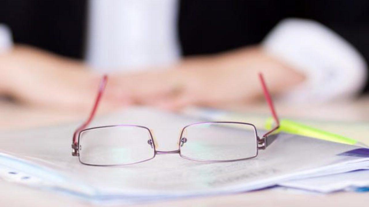 Cum afectează alcoolul vederea?