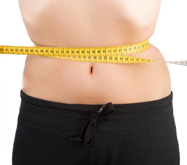 scăderea în greutate pirocynical)