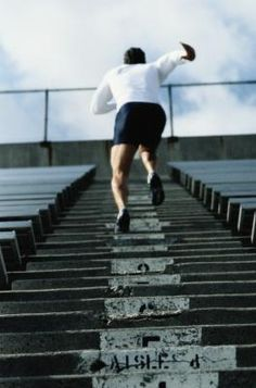 scări de scădere în greutate