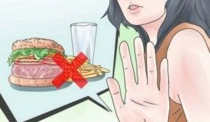 sfaturi de pierdere în greutate și de ardere a grăsimilor