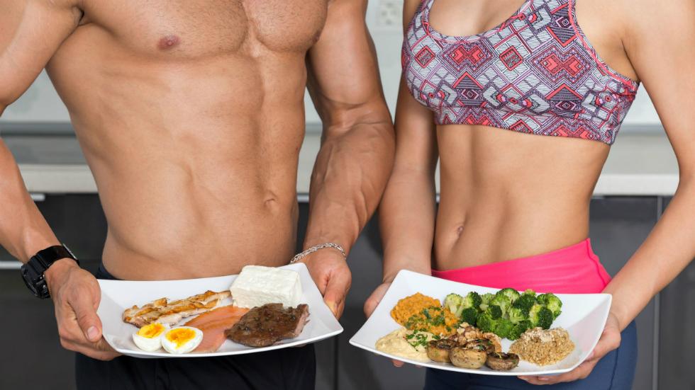 Diete eficiente rapid