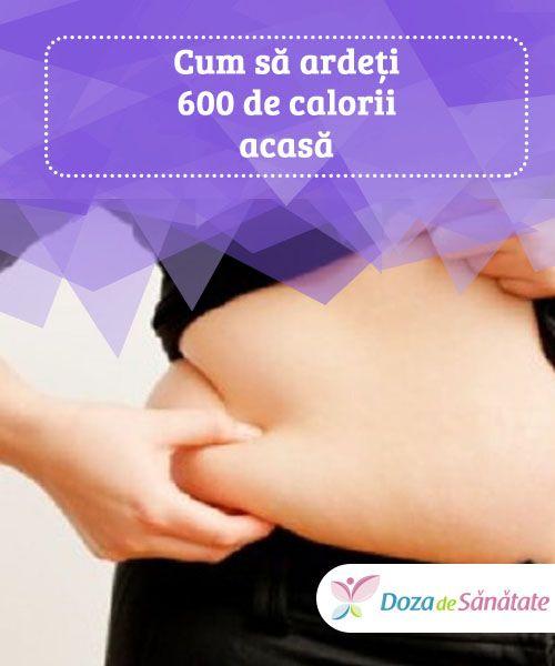sfaturi mici de pierdere în greutate)