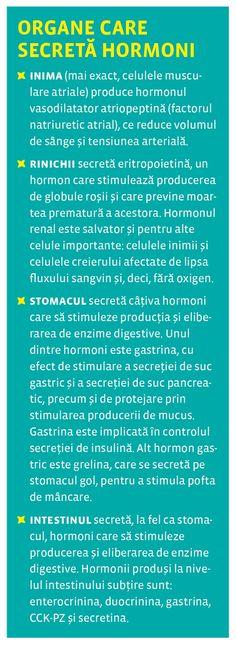 sfaturi naturale subțiri de corp)
