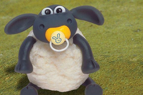 Shaun oile și dieta
