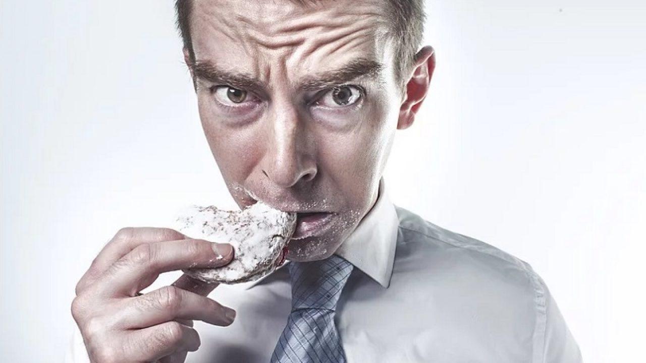 simptome pierderea poftei de mâncare și pierderea în greutate