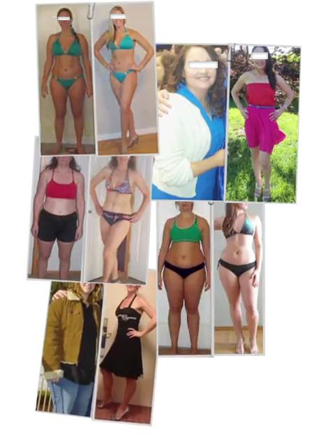 cele mai bune schimbări în stilul de viață la pierderea în greutate 10 sfaturi simple pentru a slăbi