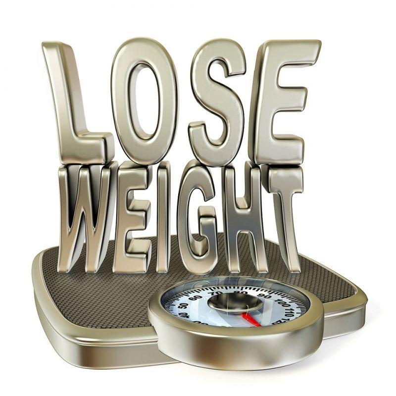 urmăriți pierderea în greutate fără scară 20 de sfaturi pentru slăbit