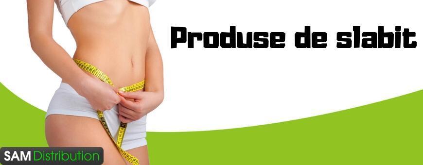 slabire fisura 100 zile provocare pierdere în greutate